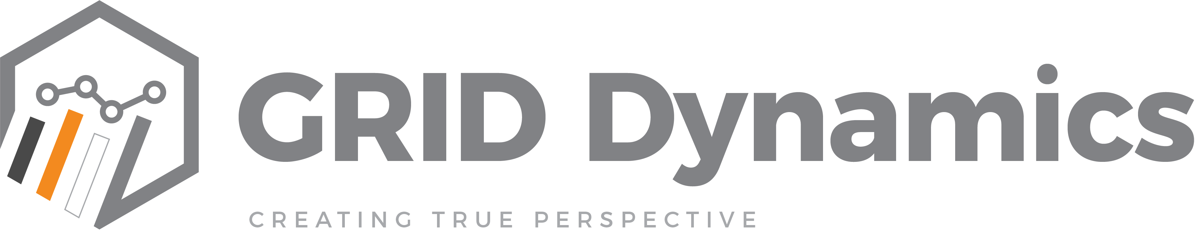 GRID Dynamics Inc.