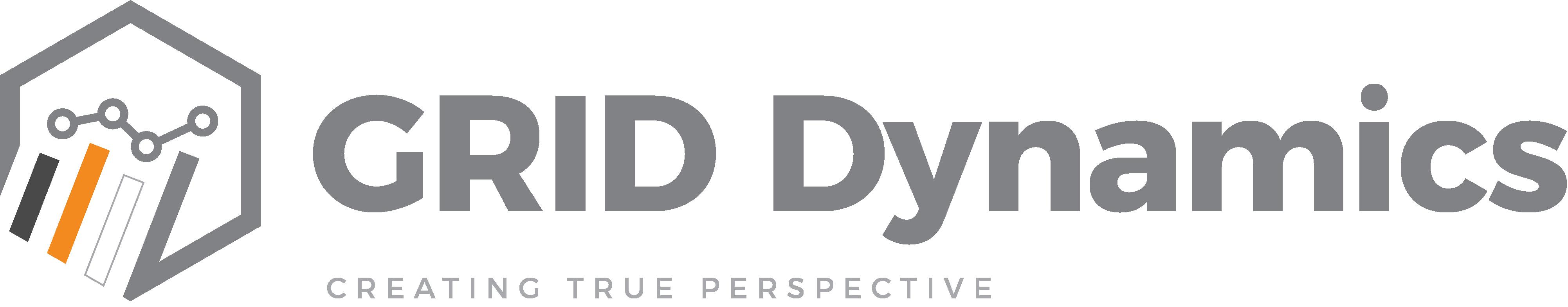 GRID Dynamics Inc.